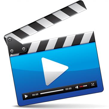 VIDEÓK